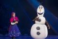 Disney on Ice.jpg