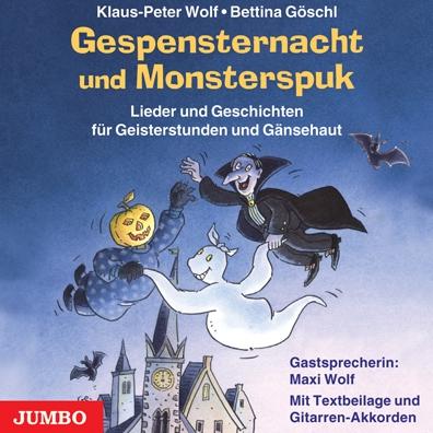 Gespensternacht und monsterspuk.jpg