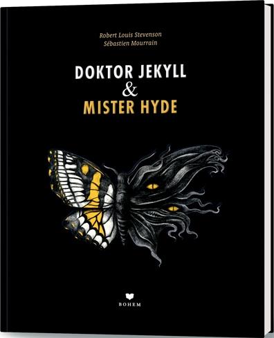doktor jekyll and mister hide.jpg