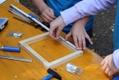 handwerkerinnenrallye_1.jpg
