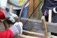 handwerkerinnenrallye.jpg