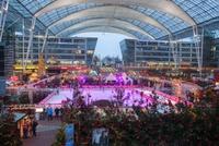 Weihnachts- und Wintermarkt Flughafen.jpg