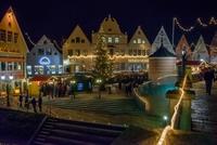 Donauwoerther Weihnacht.jpg