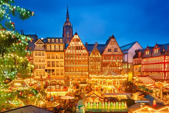 Adventsmarkt_Weihnachtsmarkt_Christkindlmarkt.jpg