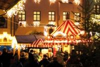 Wasserburger weihnachtszauber.jpg