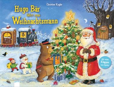Hugo baer faehrt zum weihnachtsmann.jpg