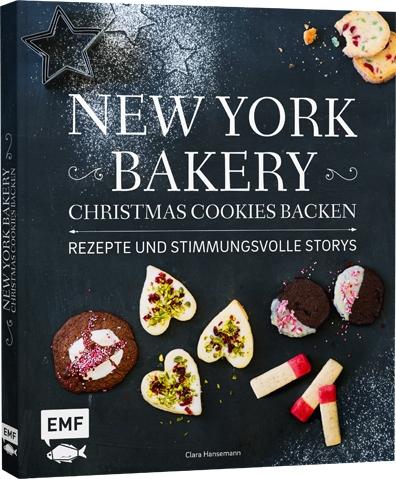 New york bakery.jpg