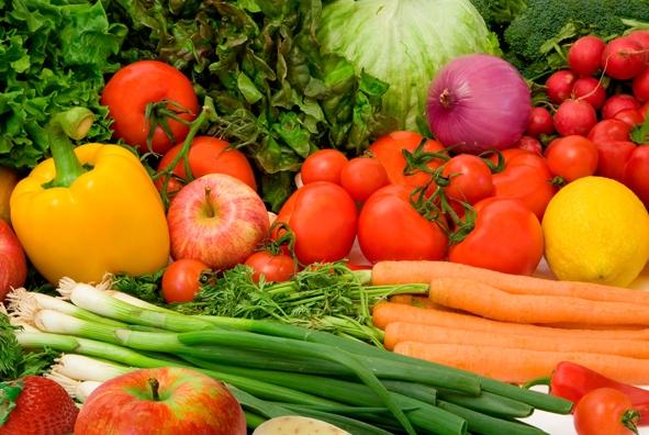 Gemeinsam gegen Lebensmittelverschwendung.jpg