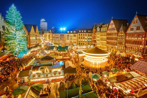 Weihnachtsmarkt_Christkindlmarkt_Weihnachten.jpg