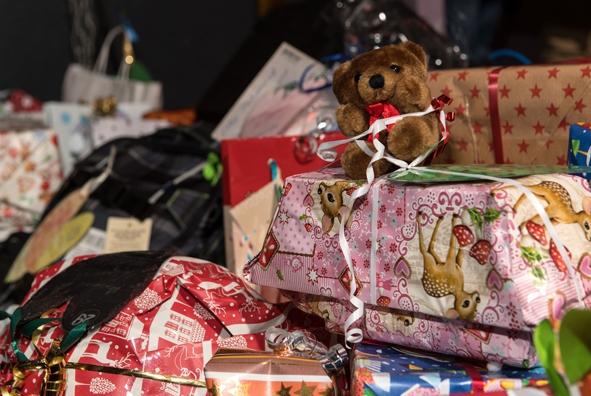 Schwabinger_Weihnachtsmarkt_1.jpg