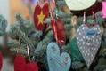 Schwabinger_Weihnachtsmarkt.jpg