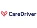CareDriver logo.jpg