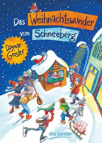 Das weihnachtswunder von schneeberg.jpg
