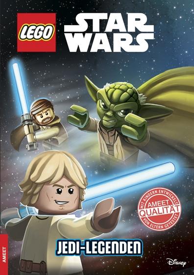 Star Wars Jedi-Legenden.jpg