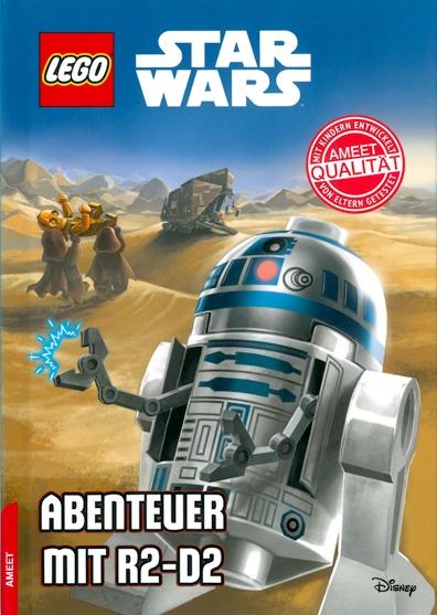 Star Wars Abenteuer mit R2-D2.jpg