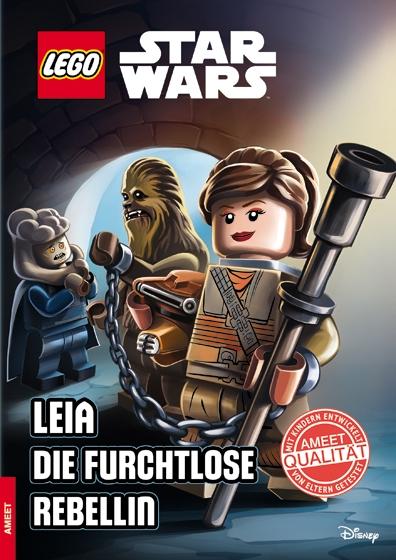 Star Wars Leia die furchtlose Rebellin.jpg