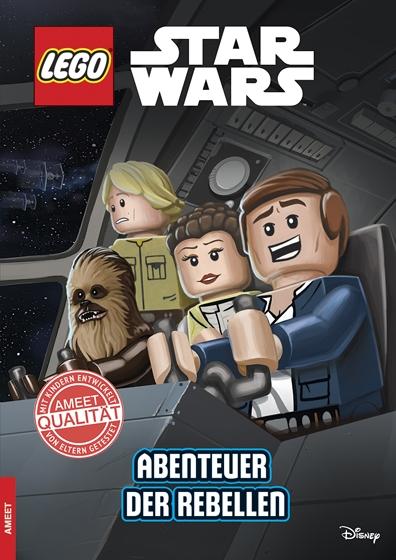 Star Wars Abenteuer der Rebellen.jpg