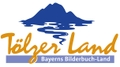 logo Tölzer