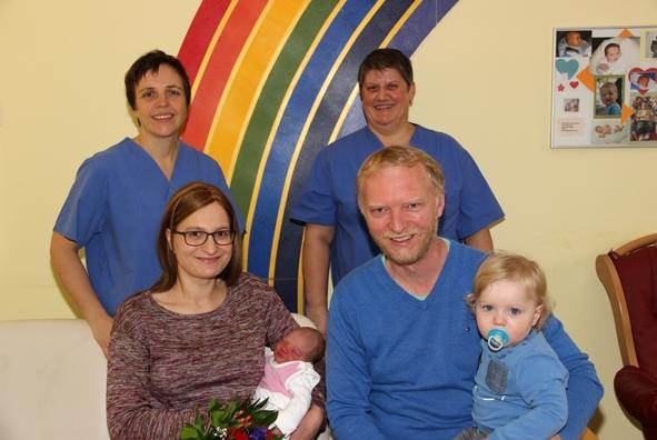 Neujahrsbaby Romed klinik.JPG