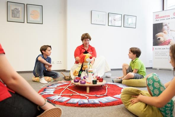 Trauerbegleiter fuer Kinder in Rosenheim und Umgebung.jpg