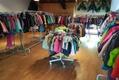 Pruttinger baby kinderkleider spielzeugmarkt.jpg