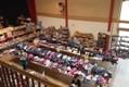 Pruttinger baby kinderkleider spielzeugmarkt_1.jpg