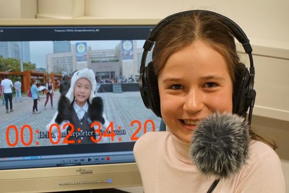 Projekt prix jeunesse kinderjury.jpg