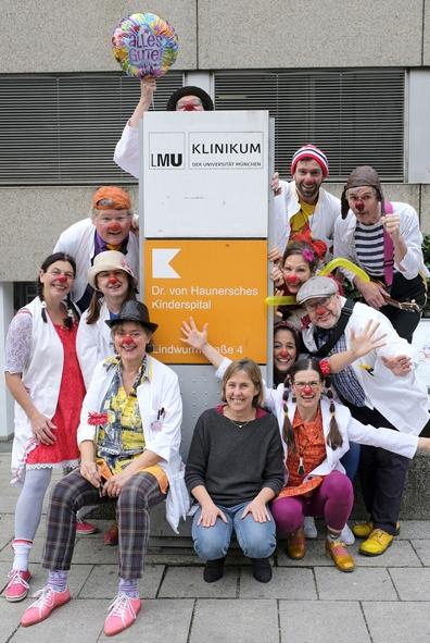 20 Jahre KlinikClowns_1.jpg