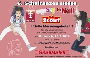 Grabmaier_Anz_28.02.jpg