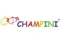 Champini.jpg