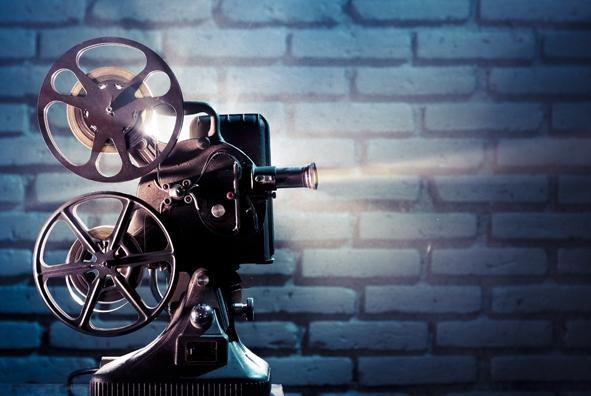 Film_Kamera_Kino.jpg