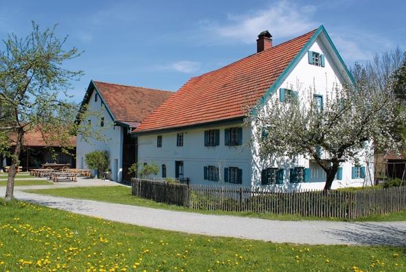 Bauernhofmuseum Jexhof.jpg