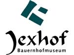 Bauernhofmuseum Jexhof_logo.jpg