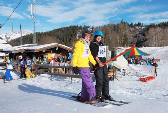 Skimarathon.jpg