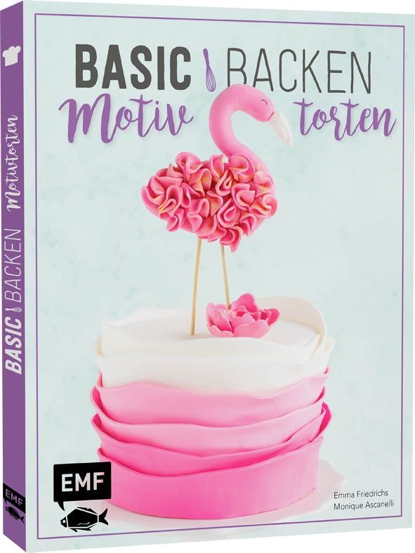 Basic Backen.jpg