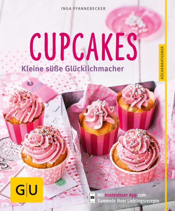 Cupcakes kleine suesse gluecklichmacher.jpg