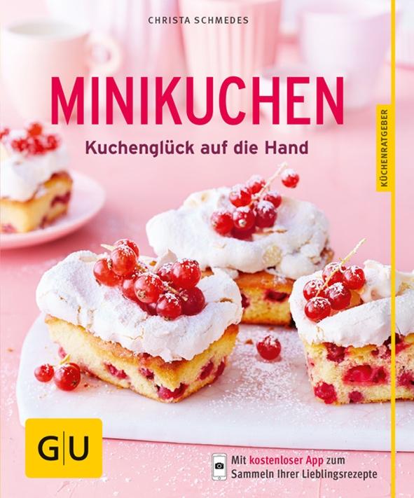 Minikuchen Kuchenglueck auf die Hand.jpg