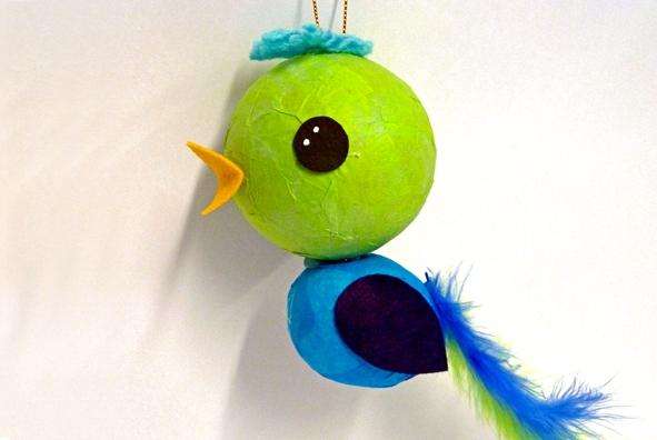 Kunterbunte Vogelwelt.jpg