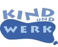 Kind und Werk eV_logo.jpg