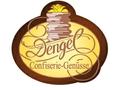 Logo Confiserie Dengel.jpg