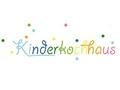 Kinderkochhaus_logo.jpg