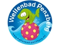 Wellenbad Penzberg_logo.jpg