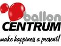 BallonCentrum_logo.jpg
