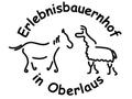 Erlebnisbauernhof Oberlaus.jpg