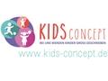 kidsconcept_logo.jpg
