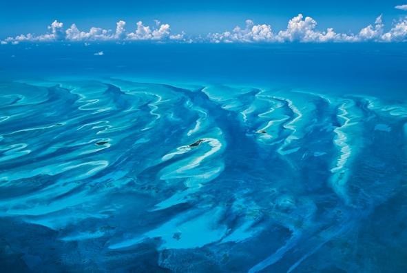Sonderausstellung Wasser wie es unsere Erde formte.jpg