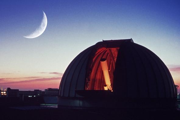 Tag der offenen tuer mit tag der astronomie.jpg