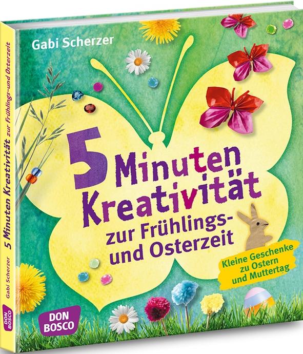 5 Minuten Kreativitaet zur Fruehlings und Osterzeit.jpg