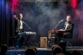 Musiknacht_18_Theater_Drehleier_Notenlos.jpg