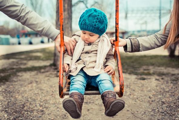 gleichberechtigte Elternschaft.jpg